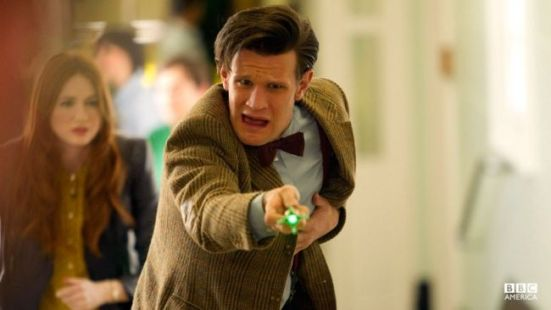 Free Doctor Who Season  Watch Online Streaming